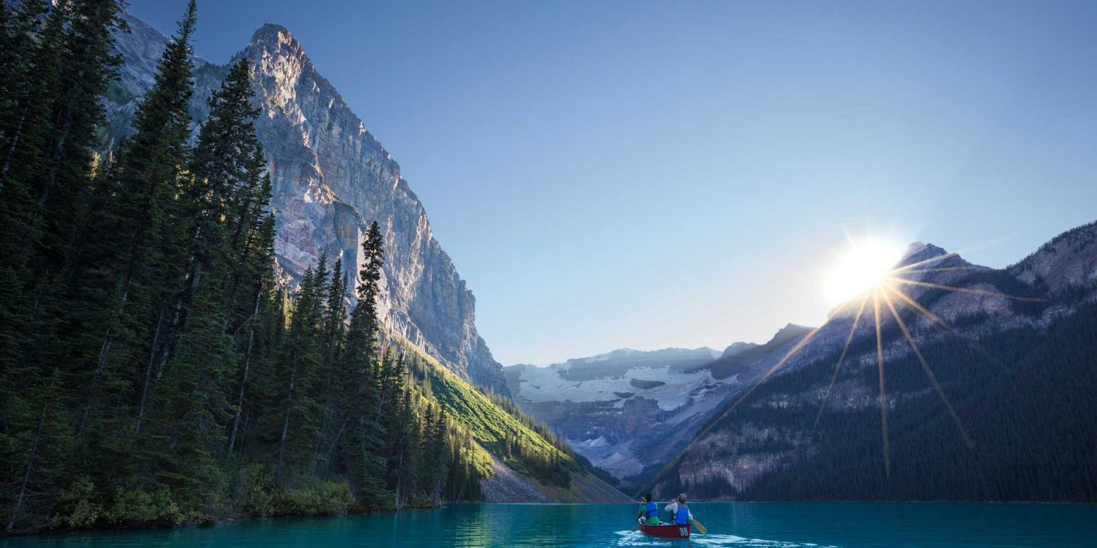 Best Hotels In Banff Ab