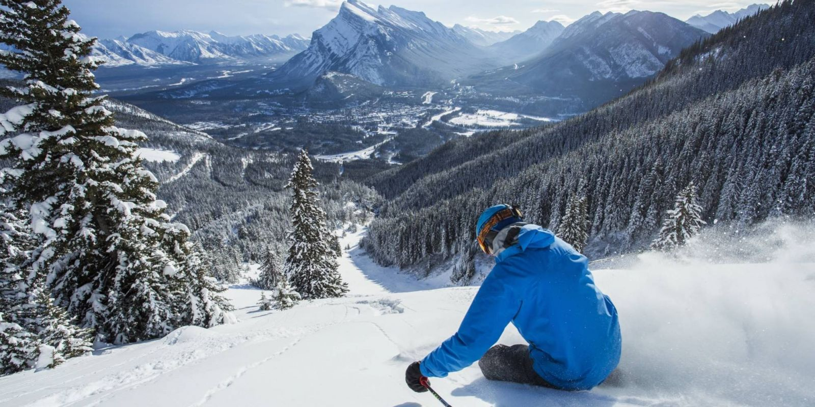 27c3f44ef6 Plan the Ultimate Ski Vacation