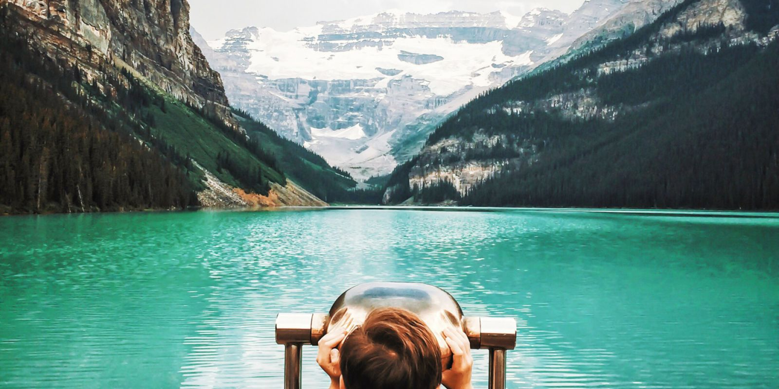 Lake Louise Canada Hotels