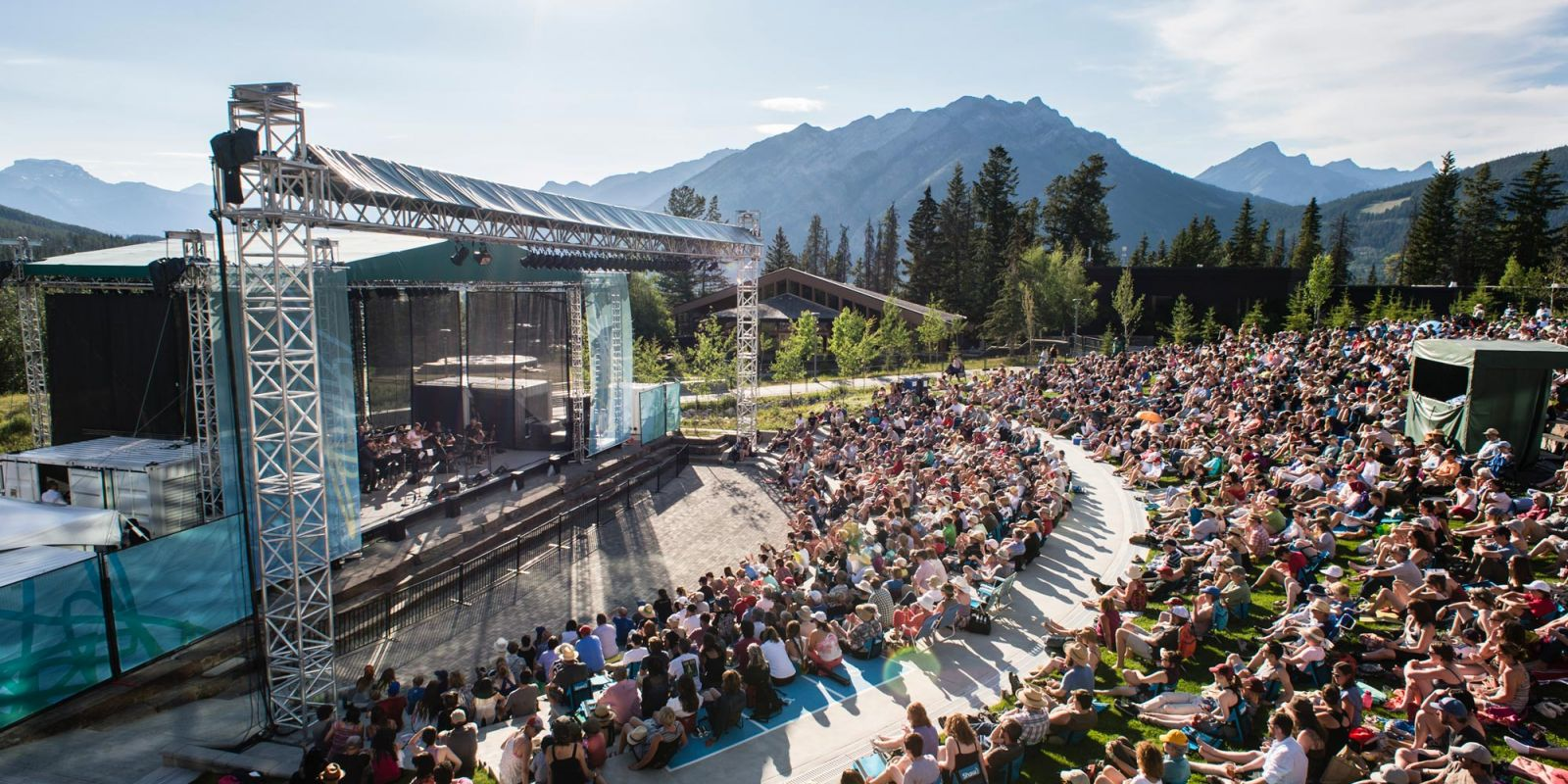 8708fe1578 Events in Banff