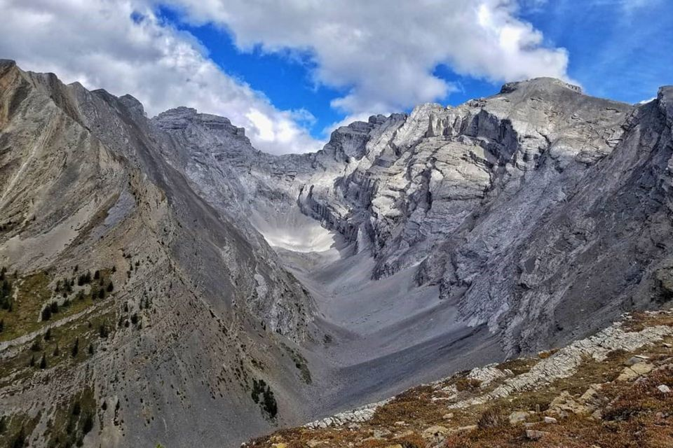 9 Bucket List Hikes in Banff National Park | The Real Banff