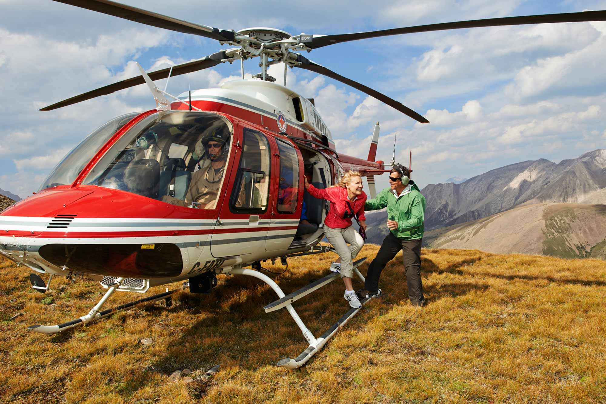 helicopter rides banff with Heli Hiking on Wolfdog Sanctuary Interactive besides Heli Hiking likewise Blog further Dlwall together with Walks.