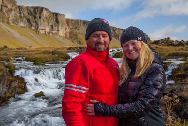 dave-deb-iceland-1